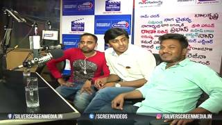 Babu Baga Busy 2nd Song Release at Radio City Feed | Silver SCreen
