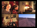 Thumbnail of video Dent May & his magnificent ukulele - Oh, Paris!