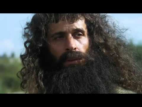 The Jesus Film - Kiwai, Northeast / Gibaio / Urama-Kope Language (Papua New Guinea)