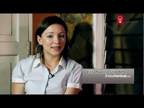 Sitios Web para PYMES | Diseno Web en Nicaragua | IdeaVertical.info