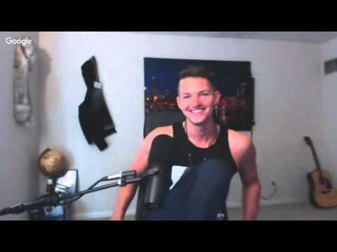Guest Adrian Fenixxx is Back!! : Poker Life Podcast