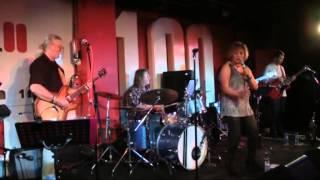 Watch Etta James W.o.m.a.n. video