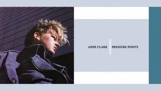 Watch Anne Clark Bursting video