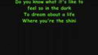 download lagu Camp Rock - This Is Me *movie Version  gratis