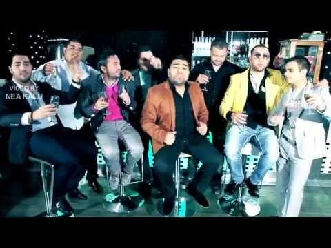 SEARA ASTA AM POFTA SA BEAU (OFICIAL VIDEO)