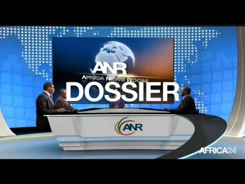 AFRICA NEWS ROOM - Le business de la vente d'eau minérale (2/3)