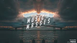 Halsey - Without Me (Nurko & Miles Away Remix)[FREE DOWNLOAD]
