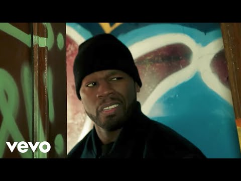 50 Cent - Heartbeats