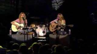 Watch Aly  Aj Something More video