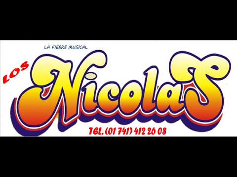 FALDAS CORTAS  LOS NICOLAS DE COCHOAPA   EHAA