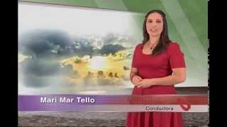 220814 Tierra Sana - Mari Mar Tello
