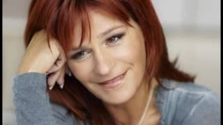 Andrea Berg - Sternenträumer