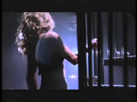 Christine Lakin - Dance Reel