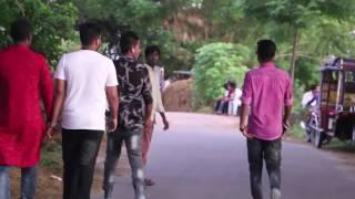 বাংলা সেরা  ফানি। Bangla Prank l Bangla Funny l Funny Video l Guti Buzz