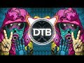 EDM Dion Timmer Textacy Premiere mp3