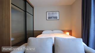 1 Bedroom Condo for Rent at Park 24 PC011741