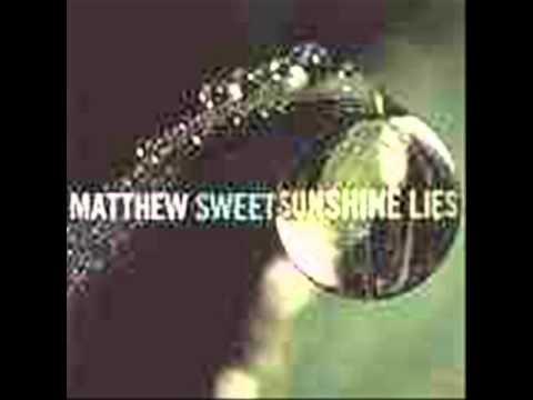 Matthew Sweet - Get Older