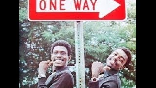 Maytones   -   One Way