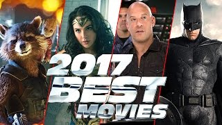 Best Upcoming 2017 Movie Trailer Compilation  Vol1