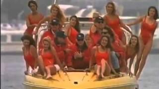 Vídeo 312 de Beach Boys
