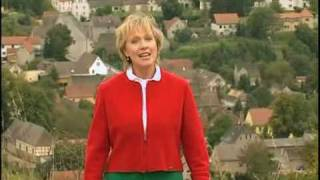 Edith Prock - Freut Euch Des Lebens 2002