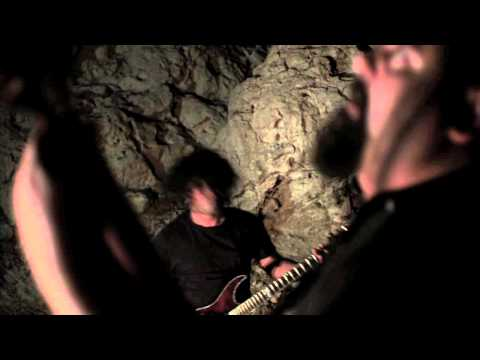 NERVECELL - Shunq (To The Despaired...King Of Darkness) OFFICIAL VIDEO