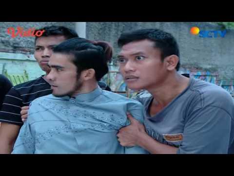download lagu Anak Langit: Andra Dan Hiro Bersatu Hada gratis