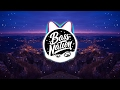 Snakehips & MØ - Don't Leave (Oshi Remix)