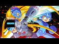 "Megaman Unlimited - ""Division By Zero"" V2 NITRO Remix"