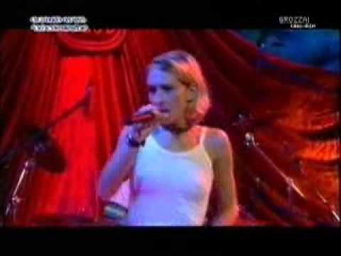Guano Apes Maria 1997
