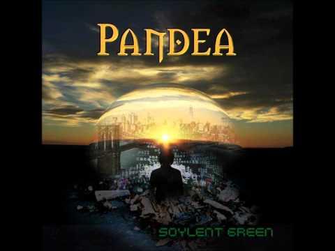 Header of pandea