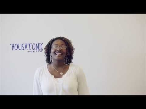 Housatonic Community College Fall '14 Commercial - 2
