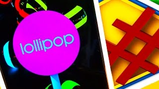 How to Root Android 5.0 Lollipop on Samsung Galaxy S5 Easily