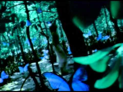 Anggun - Deep Blue Sea