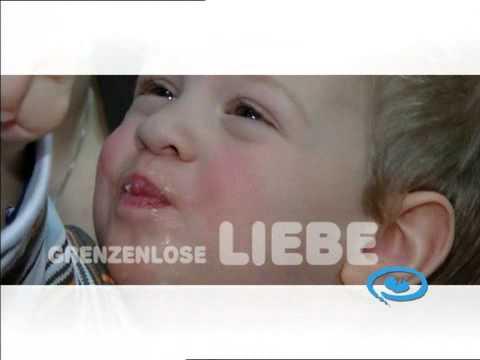 KinderWunschKlinik Wels  - IVF-Zentrum Österreich