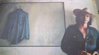 Watch Guy Clark Texas 1947 video