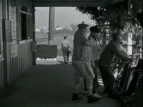 Three Stooges - Three Little Beers (part 1)