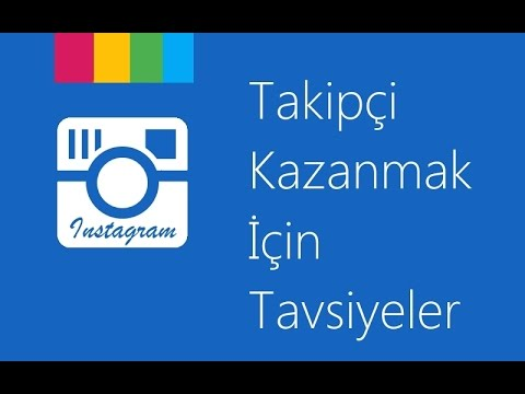 INSTAGRAM TAKIPCI KASMA VE SINIRSIZ UNFOLLOW PROGRAMI - YouTube