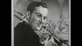 Watch Glenn Miller Tuxedo Junction video