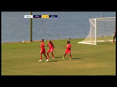resumen-de-la-victoria-de-panam-4-0-a-nicaragua
