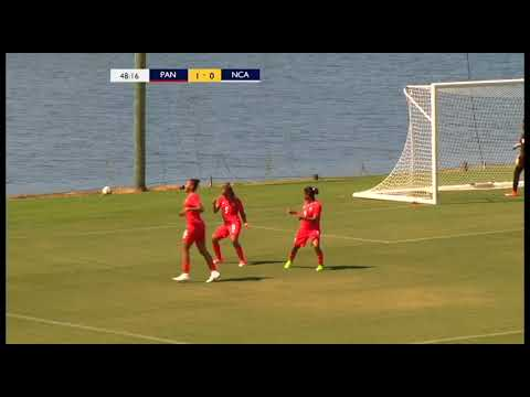 resumen-de-la-victoria-de-panama-4-0-a-nicaragua