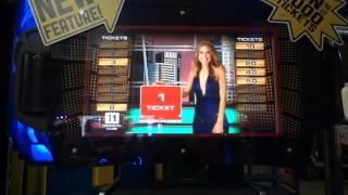 Free Play on Arcade- Deal or No Deal​​​ | ​​​