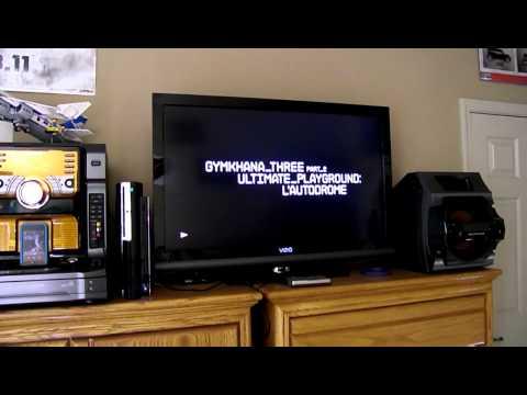 Sony Muteki LBT-ZX99i