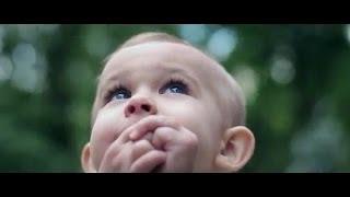 Вова PRIME ft. AЙ Q - Детство