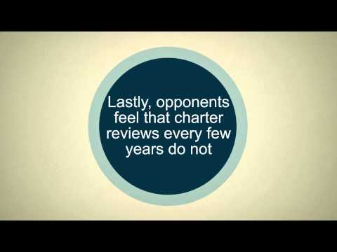 Charter School Insurance: Educator Professional Liability