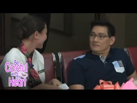 BCWMH Episode: Keep Waiting
