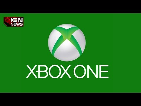 Xbox One Update Details - IGN News