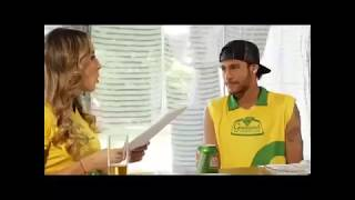 Neymar - Bum sex