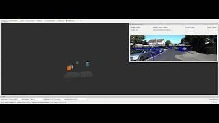 Autoware | MV3D Beta