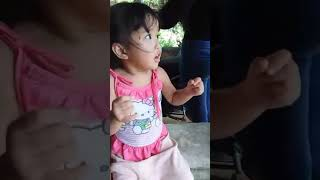 Baby Shark by bby nekia